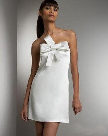 98fec476280 купить недорого свадебное платье киев купить недорого свадебное платье киев.  Купить свадебные платья ...