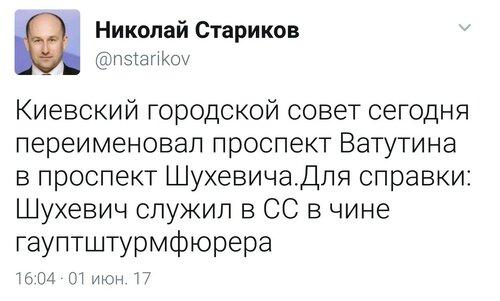 Стариков_Шухевич.jpg
