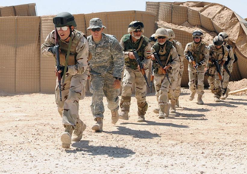 Ох уж эти солдаты 0 141fcf 637084ac orig
