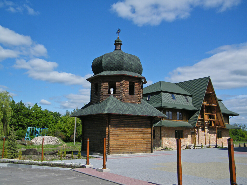 город Золочев, города Украины