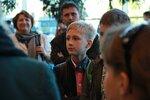 Звезда Вифлеема - Святая земля - лето 2012