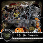dus-intothedarkness-preview-1.jpg