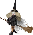NLD Witch on broom.png