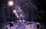 Зимний Вечер ( v ).jpg