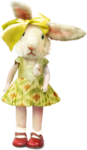 ldavi-bunnyflowershop-bunnydoll1b.png