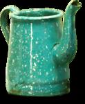 ldavi-bunnyflowershop-oldcoffeepot1b.png