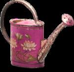 ldavi-bunnyflowershop-wateringcan2b.png