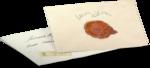 ldavi-writingalovestory-loveletter3b.png