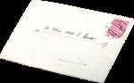 ldavi-writingalovestory-loveletter4a.png