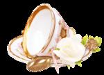 «victorian rose» 0_94ab3_1cc8088f_S