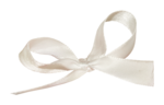 «victorian rose» 0_94acf_30b18cff_S