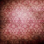 «victorian rose» 0_94af4_c9bb9489_S