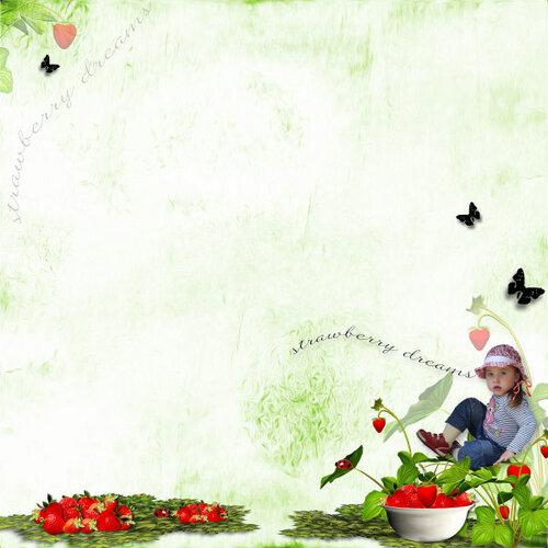 «Strawberry Dreams»  0_952bd_a478810f_L