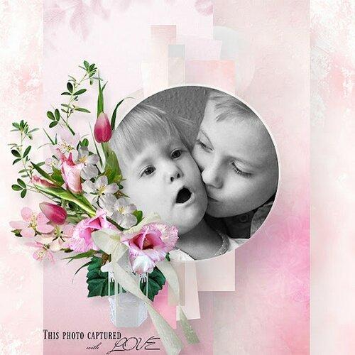 «sweet romance» 0_9553d_8f618b7f_L