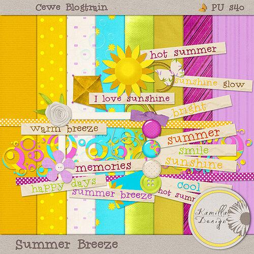 «Summer Breeze» 0_959b2_a58920e0_L
