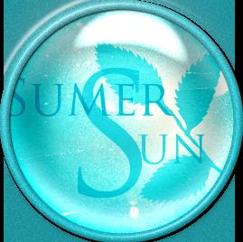 «Summer Breeze» 0_959ec_81d369de_L