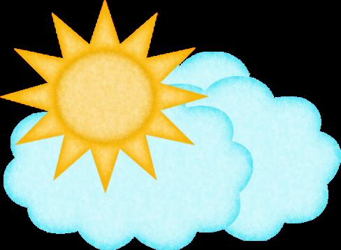 «Summer Breeze» 0_95a1e_798766fc_L