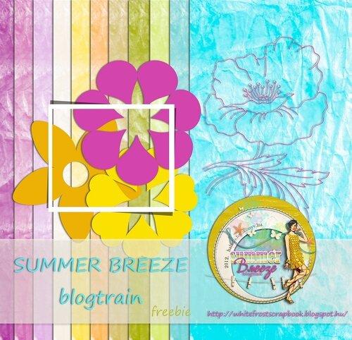 «Summer Breeze» 0_95b1b_bb8d4966_L