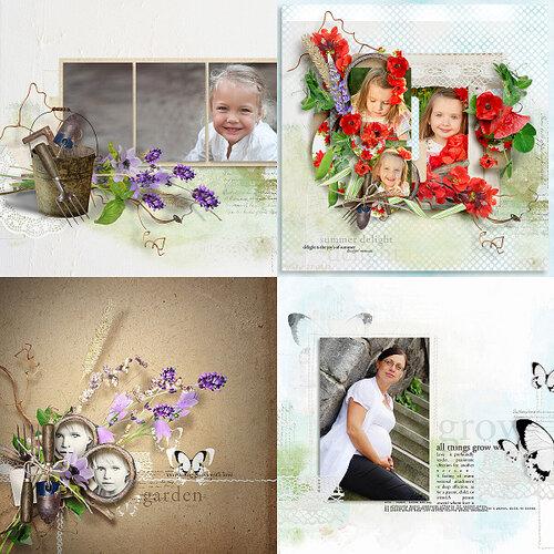 «In My Garden» 0_95bba_e3eb8e5d_L