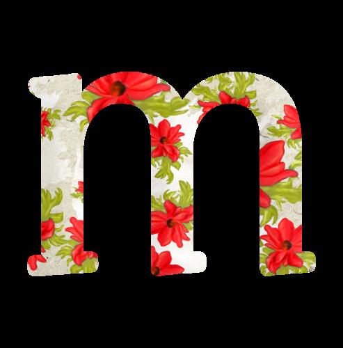 «In My Garden» 0_95d76_433f2c2f_L