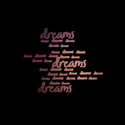 «Dreams»  0_95f2d_43335a98_L