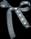 sd_utach_ribbon-blue.png