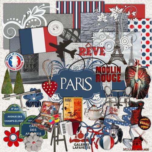 «PARIS»  0_966c1_e76899e4_L