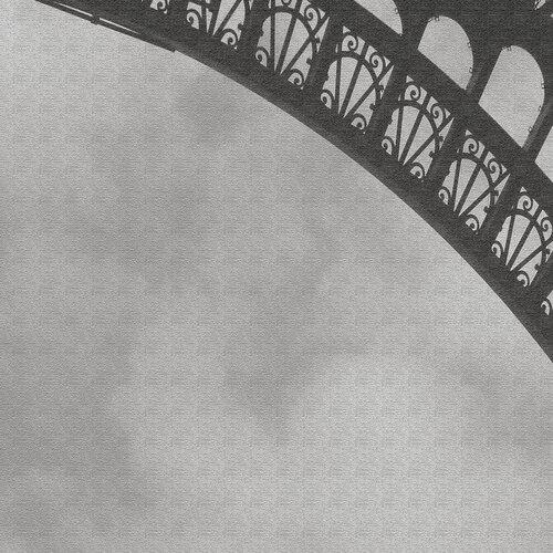 «PARIS»  0_966c6_877222e5_L