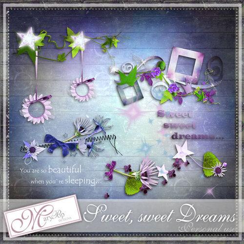 «sweet sweet dreams» 0_968f6_9fc216c4_L