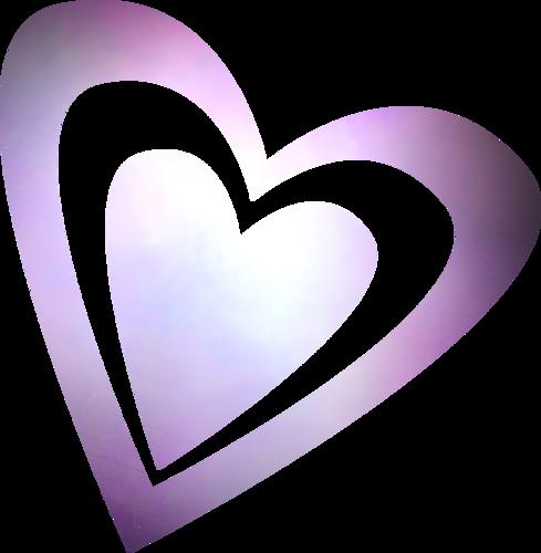 «sweet sweet dreams» 0_9695f_566957be_L