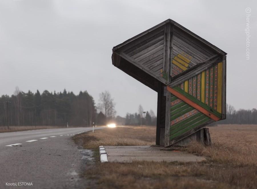 23. Kootsi, Estonia