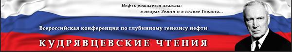 http://img-fotki.yandex.ru/get/6623/31556098.cf/0_78aea_7d1bc671_orig