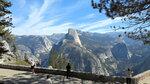 Йосемити парк