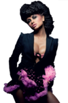GlamourQueen~PrettyWomen.png