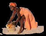 1267  - africa-danae-LBTUBES.png