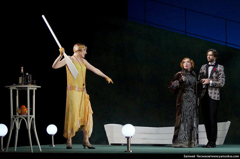 Театр Пушкина. Апельсины Лимоны. 07.02.17.55..jpg