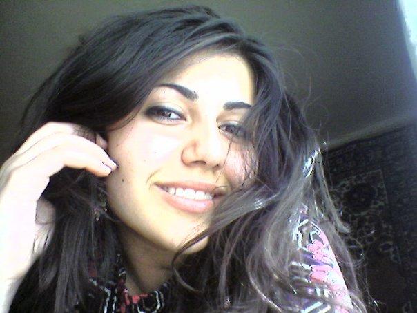 Фото красивых Армянских девушек.