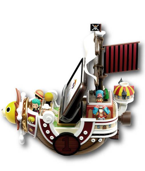 смартфон, One piece, Большой куш, Кусок, в подарок отаку,One Piece Film Z