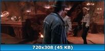Индиана Джонс и последний крестовый поход / Indiana Jones and the Last Crusade (1989) Blu-Ray + BDRip 1080p / 720p + HDRip