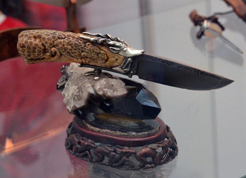 нож_куду.jpg