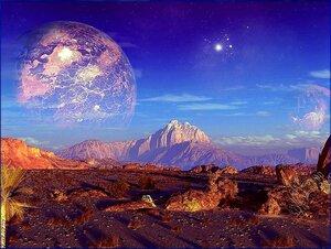 На чужой планете.jpg