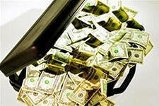 Лотерея на миллион