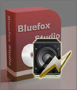 кодирование аудио