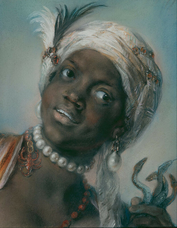 Rosalba_Carriera_-_Africa_-_Google_Art_Project.jpg