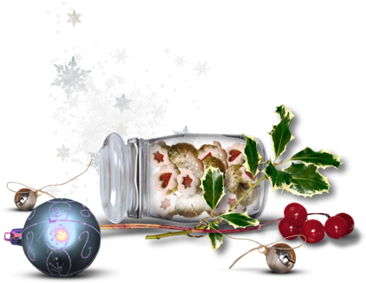 Christmas ClipArt #25 (202).png