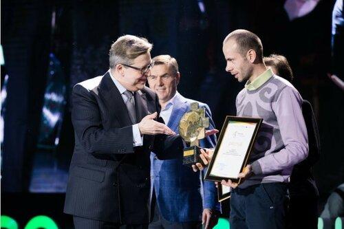 Подведён итог конкурса «Эко-энергетическая Молдова»