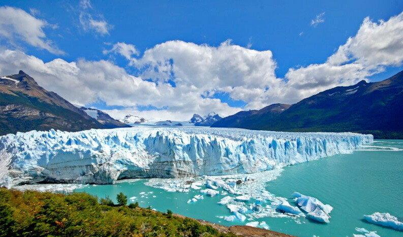 narodni-park-los-glaciares-ledovec-perito-moreno-w-1307.jpg