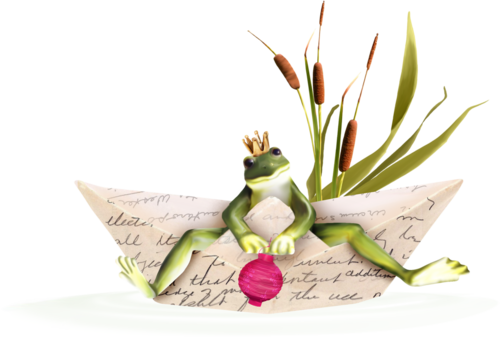 priss_froggyday_embellishment3.png