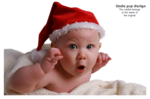LF-ChristmasBaby-30112013.png