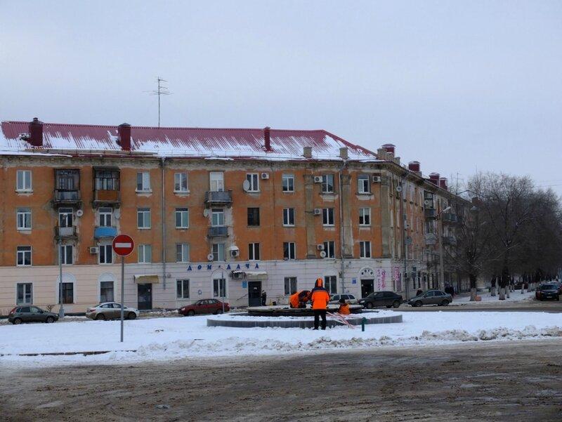 Новокуйбышевск 142.JPG